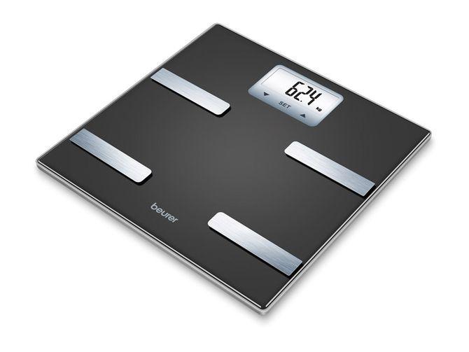 Диагностические весы Beurer BF530
