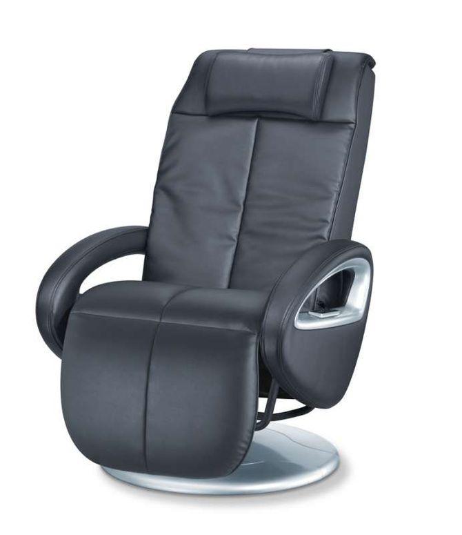 Массажное кресло Beurer MC 3800