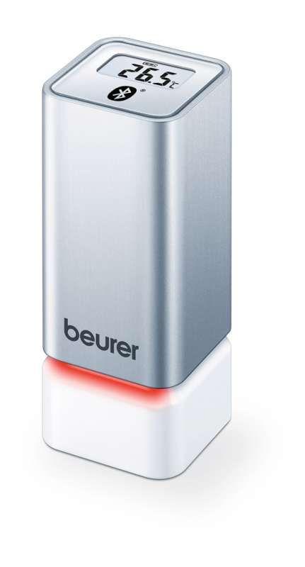 Beurer HM55 Термогигрометр