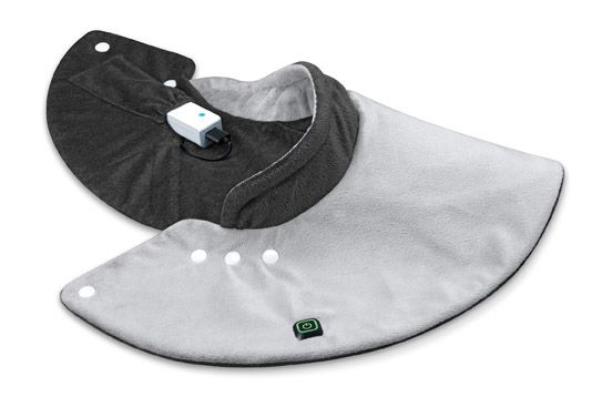 Beurer HK57 Электрогрелка для шеи и плеч