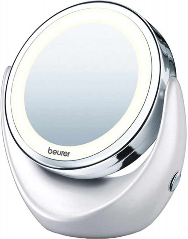 Косметическое зеркало Beurer BS49