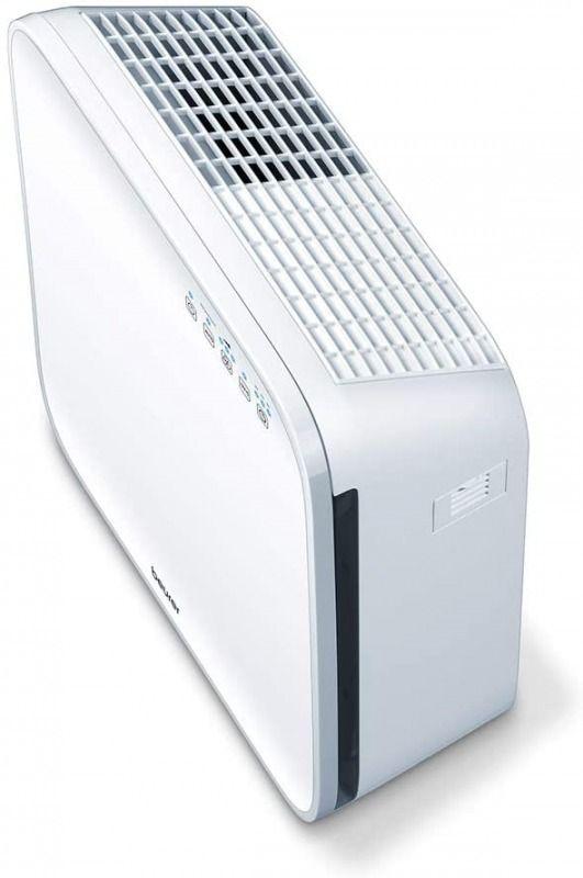 Beurer LR310 Очиститель воздуха
